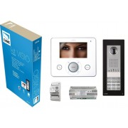 CAME KIT VISIO 2 RELAIS Interphone Vidéo CAME 001CK008 - CAME