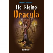 Piraatjes: De kleine Dracula AVI 5 - Michael Lawrence