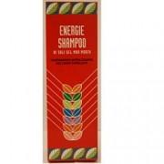 > ENERGIE Sh.Sali MM 200ml