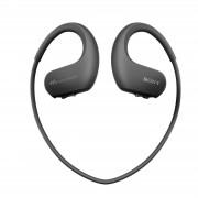 Sony Reproductor MP3 Sony NW-WS414 8GB Negro