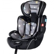 U-Grow Forward Facing Car Safety Seat For kids
