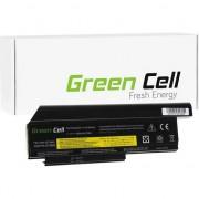 Baterie pentru laptop Green Cell Lenovo ThinkPad X220 X220i X220s (LE41)