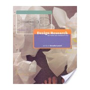 Design Research - Methods and Perspectives (Laurel Brenda)(Cartonat) (9780262122634)