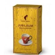 Cafea macinata Julius Meinl Jubilaum - 500gr.