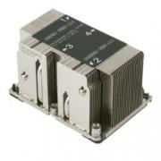 Охлаждане за процесор Supermicro SNK-P0068PSC, съвместимост с LGA3647-0