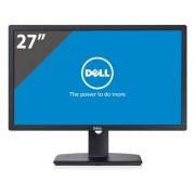 """Outlet: Dell UltraSharp U2713H - 27"""""""
