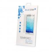 Folie Siliconata SAMSUNG Galaxy S6 Edge Plus Fata + Spate Blue Star