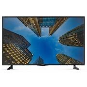 Sharp LC-40FI3122E Tv Led 40'' Full Hd Nero