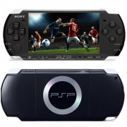 PSP PLAYSTATION PORTATIL SONY
