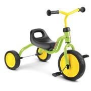 Puky Triciclo Fitsch, Kiwi 2508