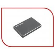 Жесткий диск Transcend StoreJet 25C3 2Tb TS2TSJ25C3N