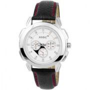 Addic Professional Time Keeper Stylish Men's Watch