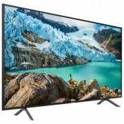 """Samsung Ue43ru7172 Televisor Led 43"""""""