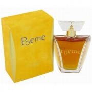 Lancôme Poême Eau de Parfum para mulheres 50 ml