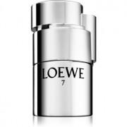 Loewe 7 Loewe Plata eau de toilette para homens 50 ml