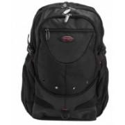 Targus 17 Shift TSB280AP Laptop Bag(Black)