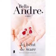 Seattle Sullivans: Jij bent de ware - Bella Andre