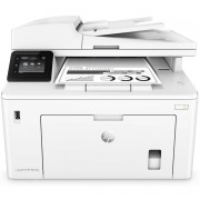 Multifunctionala HP laser Jet Pro MFP M227fdw A4 Fax Wireless