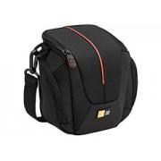 Case-Logic DCB-304 fényképezőgép táska