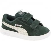 Puma Smash V2 Puma maat 26