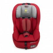 KinderKraft Safety-Fix Red ISOFIX (I/II/III) KKSAFEXREDISFX