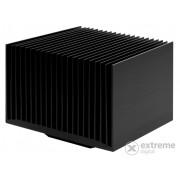 Cooler procesor Alpine AM4 Compact AMD