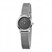 Calvin Klein K3M2312X дамски часовник