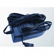 Hikvision Tápegység - HKA-A24250-230 (24VAC/2,5A)