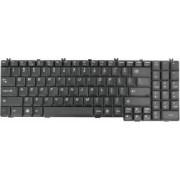 Tastatura laptop Lenovo G550 G555