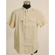 Columbia Ing Iron Ranger SS Shirt