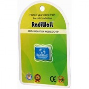 RadiWall Chip For Laptop Phone Tablet Mobile PC