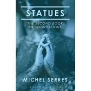 Statues: The Second Book of Foundations