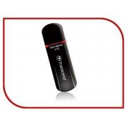 USB Flash Drive 4Gb - Transcend FlashDrive JetFlash 600 TS4GJF600