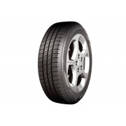 Firestone Multihawk 2 175/65R14 86T XL