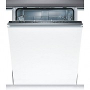 Bosch SMV50C10GB Full size 12 Place Built in Dishwasher