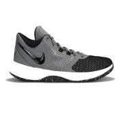 Pantofi sport barbati Nike Air Precision II AA7069-011