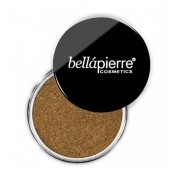 Bellapierre Shimmer Powder 078 Stage 2.35g
