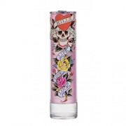 Christian Audigier Ed Hardy Woman eau de parfum 100 ml за жени