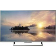 Televizor LED 139cm Sony 55XE7077 4K UHD Smart TV