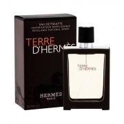 Hermes Terre d´Hermès eau de toilette 30 ml uomo