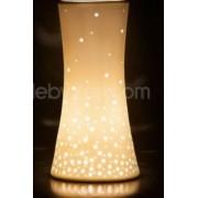 MadeByZen kerámia lámpa - SOPHIE