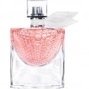 La Vie Est Belle L`eclat Apa de parfum Femei 75 ml