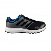 Adidas férfi cipő-duramo 7 atr m S78315