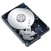 "Hard Disk Refurbished 3.5"" 250 GB SATA"