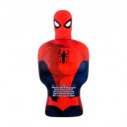 Marvel Spiderman doccia gel 350 ml