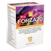 ABROS Srl Forza20 12bust (938070291)