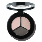 Smashbox photo op eye shadow trio shutterspeed ombretti