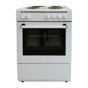 Електрическа готварска печка Snaige SEM 60 8R