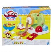 Hasbro Play-Doh Noodle Machine