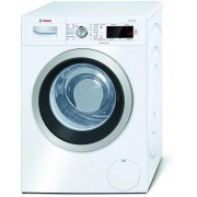 Bosch 8kg Front Load Washing Machine (WAW28460AU)